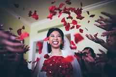 Janice & Mark / Maui Wedding