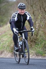 IMG_0575 (Chris Stading) Tags: for ride 96 chrisstading raceforthe96 raceforthe962013 rideforthe96 rideforthe962013chrisstading