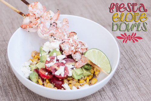 elote corn and shrimp bowls-4 copy
