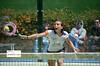 "bea ramirez padel 1 femenina prueba provincial fap abril 2013 • <a style=""font-size:0.8em;"" href=""http://www.flickr.com/photos/68728055@N04/8694418100/"" target=""_blank"">View on Flickr</a>"