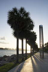 South Pointe Park (Paulo Kun) Tags: usa florida miami eua miamibeach
