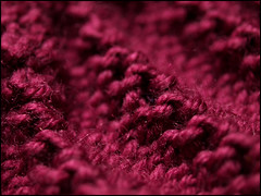 Day 142 (kostolany244) Tags: life red macro germany dark knitting europe pattern may stitches day142 geo:country=germany olympuse510 kostolany244 3652013 365the2013edition life2013 2252013