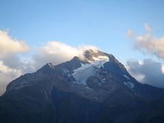 2009 09 03 La Muzelle (phalgi) Tags: snow ski france mountains alps montagne alpes rhne national deux alpen parc nord est oisans lesdeuxalpes les2alpes massif isere 6 crins venosc muzelle vnon 44 55 19 52 alpski danchere 06