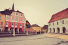 Small Square, Sibiu (laly_sb2009) Tags: city urban building architecture buildings town construction nikon europe medieval romania transylvania sibiu edifice hermannstadt smallsquare dslrcamera d5000 digitalsinglelensreflexcamera luxemburghouse