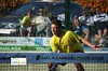 """cayetano rocafort 8 padel final 1 masculina torneo malaga padel tour club calderon mayo 2013 • <a style=""""font-size:0.8em;"""" href=""""http://www.flickr.com/photos/68728055@N04/8847626128/"""" target=""""_blank"""">View on Flickr</a>"""