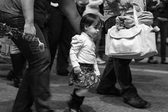 Festa de Santa Rita - Itu - 2013 (Dimitry Gobbo) Tags: santa street rita rua festa santarita religiao procisso leilo