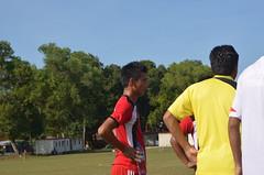 DSC_0728 (MULTIMEDIA KKKT) Tags: bola jun juara ipt sepak liga uitm 2013 azizan kkkt kelayakan kolejkomunitikualaterengganu