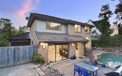 3 Trentbridge Road, Belrose NSW