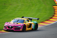 24h Spa-Francorchamps 2016 (xxx-NICO-xxx) Tags: 24 heures hours spa francorchamps 2016 belgium belgique blancpain