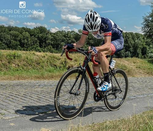 Ronde van Vlaanderen 2016 (76)