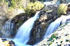 Soria_0493 (Joanbrebo) Tags: canoneos70d efs18135mmf3556is autofocus soria spain castillaylen espaa lagunanegra landscape paisaje paisatge waterfall cascada eosd