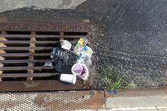 IMG_4410 (Mud Boy) Tags: nyc newyork brooklyn bushwick streetart graffiti hydrant firehydrant summer