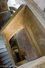 421-Kamb-Kampot-080.jpg (stefan m. prager) Tags: architektur bokorhillstation bokormountaintour cambodia kambodscha kampot nikond810 preahmonivongnationalpark sehenswrdigkeit kaohtouch