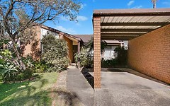 10/25 Goodenough Street *, Glenfield NSW