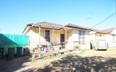 8 Catalina Street, North St Marys NSW