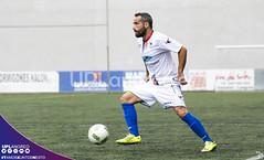 UPL 16/17. Copa Fed. UPL-COL. DSB0492 (UP Langreo) Tags: futbol football soccer sports uplangreo langreo asturias colunga cdcolunga