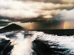 #lipari #tempestaperfetta #terrore #vulcano #stromboli (gabrielebasso) Tags: lipari tempestaperfetta terrore vulcano stromboli