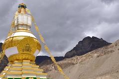 SPI_175 (soggy_3_16) Tags: spiti himalayas landscape nikon d90 tabo monastery