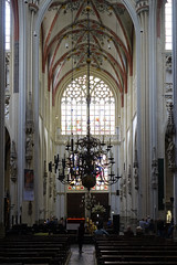 Hertogenbosch024 (Roman72) Tags: hertogenbosch sint jan johanneskathedrale kathedrale kirche curch gotik niederlande gothic gotisch
