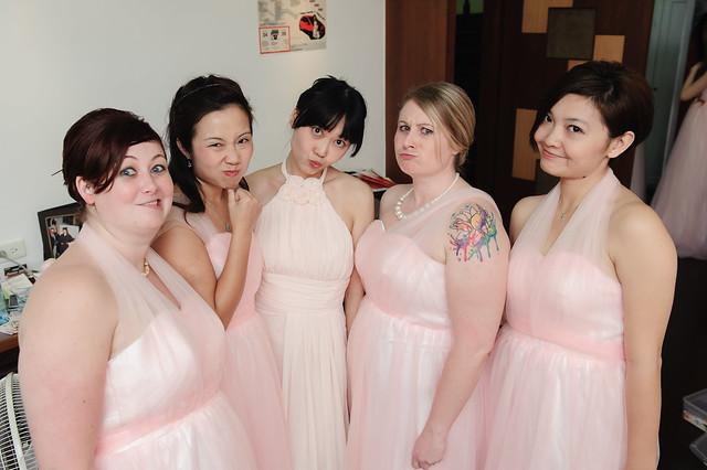 台北婚攝,101頂鮮,101頂鮮婚攝,101頂鮮婚宴,101婚宴,101婚攝,婚禮攝影,婚攝,婚攝推薦,婚攝紅帽子,紅帽子,紅帽子工作室,Redcap-Studio-68
