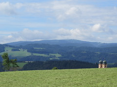 Feldbergblick von St.Mrgen (Schwarzwald) (thobern1) Tags: stmrgen schwarzwald blackforest foretnoir badenwrttemberg germany feldberg feldbergblick hochschwarzwald