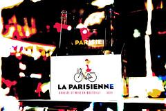 15 dias en Paris 64 (Ivn Ramrez) Tags: pars francia france ivanramirez canon 70d 2470 verano summer holidays 15 dias days ciudad city luz light loveparis cerveza beer parisienne botella bottle