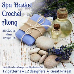 Spa-Basket-CAL-button (JessieAtHome) Tags: spa lavender essential oils soap purple oil aromatherapy background candle beauty nature treatment jar healthy natural health flowers pampering care relaxation violet wellness herb bath herbal aromatic fresh handmade scent lavandula life body luxury medicine leaves still bottle cosmetics bunch aroma hygiene homemade massage scented essence perfume pamper green