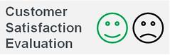 ROHM Semiconductor Europe GmbH - Customer Satisfaction Evaluation (ROHM Semiconductor Europe) Tags: rohm semiconductor europe gmbh customer satisfaction evaluation