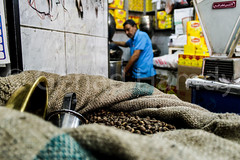 From bean to cup  14 (gehadhamdy) Tags: photography photojournalism photojournalist documentary documentaryphotography photographer photos photo street streetphotography beans cups bean cup coffee blackcoffee greencoffee roasting roaster roasted awake grinder