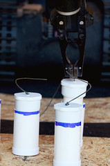 160830-F-UG926-017 (Dobbins ARB Public Affairs) Tags: dobbins arb eod robots explosive ordnance disposal