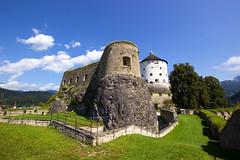 fortress Kufstein (Jules Marco) Tags: fort fortress festung tirol tyrol sterreich austria weitwinkel wideanglelens eos600d canon sigma1020mmf35exdchsm