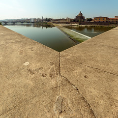 (lxpro) Tags: arno events firenze florence italy places season time toscana water summer vacation         it