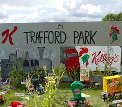 Flower Show Tatton Park 2015 (E11y) Tags: ecr tatton flowershow tattonpark flora flowers