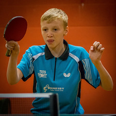 IMG_1420 (Chris Rayner Table Tennis Photography) Tags: ormesby table tennis club british league 2016 ping pong action sports chris rayner photography halton britishleague ormesbyttc
