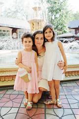 DSN_021 (wedding photgrapher - krugfoto.ru) Tags: