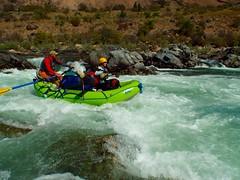 MF Salmon Float trip 2016 (Doug Goodenough) Tags: mf salmon river middle fork 2016 august bday birthday camping rafting kayaking float canyon idaho drg53116 drg53116mfsalmon bryce scott jen sadie scenic drg531