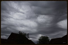 Clouds (mickyman13) Tags: cannoneos60d eos eos60d 60d 60deos clouds cloudy peterborough cambridgeshire whittlesey storm thunder lighting weather stormy stormyweather windy blackandwhite bw bandw