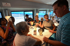 JR3_3772 (City of Boston Mayor's Office) Tags: boston cruise elderly seniors