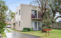 4/44 Parker Road, East Corrimal NSW