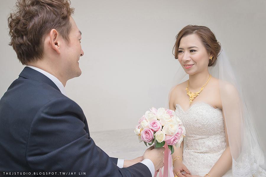 富基采儷 婚攝JSTUDIO_0088