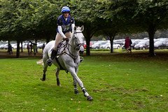 Cool Dancer, Olivia Wilmot - Land Rover Burghley Horse Trials 2016 (Peter Meade) Tags: petermeade pjmeade burghley burghleyhorsetrials landroverburghleyhorsetrials lrbht crosscountry xc equestrian equestrianphotography equestrianphotographer equine equinephotography equinephotographer horse horses horsephotography horsephotographer horsetrial horsetrials horsetrialsphotos sport equestriansport sportphotos sportsphotographer landrover linconshire stamford rider riders jump jumps burghleyphotos burghleyphotography burghleyphotographer doglovers peoplewithdogs lrbhtsights people peoplephotography lifestylephotography burghleylifestyle rain raining gettingwet