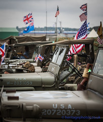 IMG_6198_Salute To The 40's 2016 (GRAHAM CHRIMES) Tags: salutetothe40s 2016 salute2016 chatham chathamhistoricdockyard vintage vehicle vintageshow heritage historic livinghistory reenactment reenactors dockyard 40s 40sdress 40sstyle 40svintage celebration actors british britishheritage wwwheritagephotoscouk commemorate