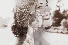 (kluskieandwellsphotography) Tags: weddings wedding love kiss kisses kissing dancing kids children fun rustic oldfashion hills clouds sunny editing photoshop lightroom exposure outdoor