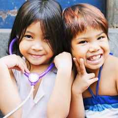 Photo of the Day (Peace Gospel) Tags: children child girls girl kids cute adorable sweet innocent innocence smiles smiling smile happy happiness joy joyful peace peaceful hope hopeful friends friendship friend thankful grateful gratitude empowerment empowered empower loved