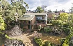 111-113 Olivet Street, Glenbrook NSW