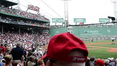 Baseball Trip 2016 Boston-64 (IgorRamone) Tags: fenwaypark fenway bostonredsox redsox boston