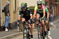 _DSC2478 (junglelovex) Tags: outdoor cycling sidmouthtohaytor stage6 tourofbritain 2016