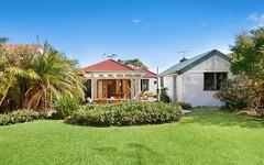 9 Corella Street, Freshwater NSW