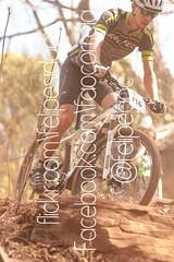 5B4A2689 @felipeaoc facebook-faocorreia - Desafio das rochas - Lagoa Santa - Cachorro louco (felipe.aoc@yahoo.com |||||| @felipeaoc) Tags: 716