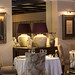 Restaurant Longuiville Hotel
